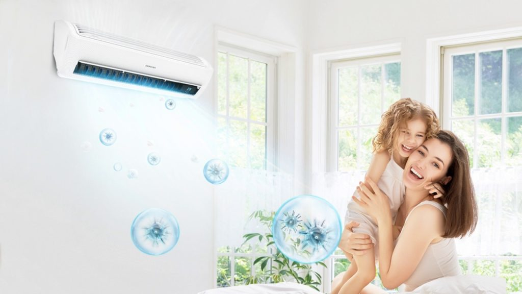 Right Air Conditioner for your room