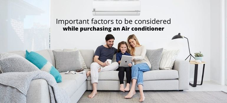 ac buying guide india 2020