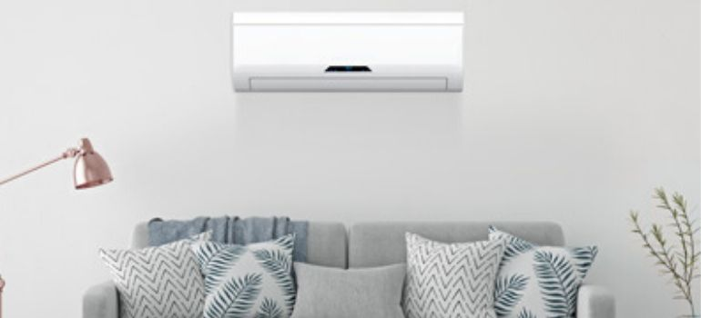 Samsung AC for summer at cheap price to buy now