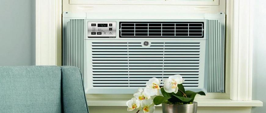 Window Air Conditioner for home, Latest AC at cheap price, best Air Conditioners, Top Window AC in 2020