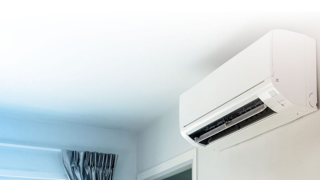 Best AC for this summer , LG the best Brand
