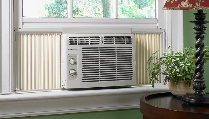 Best Home air conditioners 2020 - Cheap and best window AC for summer