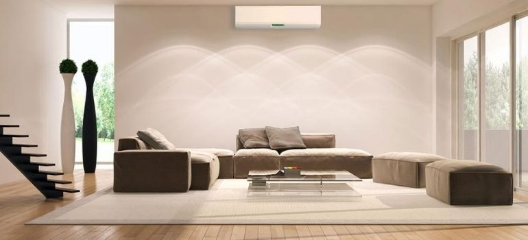 Air Conditioners to buy in 2020 for your modern Home