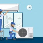 Importance of changing Filters regularly in an Air Conditioner