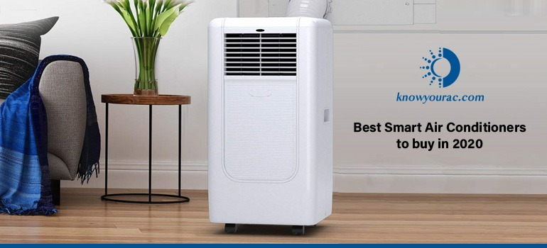Inverter air conditioners for your home